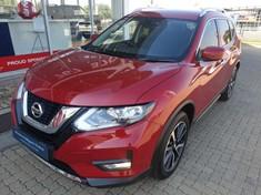 2019 Nissan X-Trail 2.5 Acenta PLUS 4X4 CVT 7S Gauteng Roodepoort_0