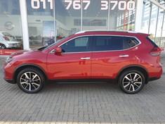 2019 Nissan X-Trail 2.5 Acenta PLUS 4X4 CVT 7S Gauteng Roodepoort_1