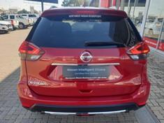 2019 Nissan X-Trail 2.5 Acenta PLUS 4X4 CVT 7S Gauteng Roodepoort_3
