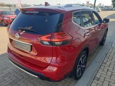 2019 Nissan X-Trail 2.5 Acenta PLUS 4X4 CVT 7S Gauteng Roodepoort_4