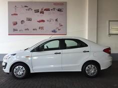 2018 Ford Figo 1.5Ti VCT Ambiente 5-Door Gauteng Edenvale_2