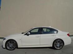 2016 BMW 3 Series 320D M Sport Auto Gauteng Rosettenville_2