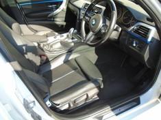 2016 BMW 3 Series 320D M Sport Auto Gauteng Rosettenville_4