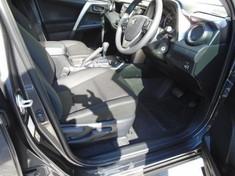 2017 Toyota Rav 4 2.0 GX Auto Gauteng Rosettenville_4