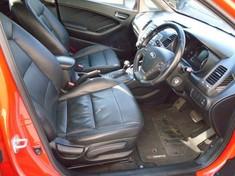 2014 Kia Cerato 1.6 EX Auto Gauteng Rosettenville_3