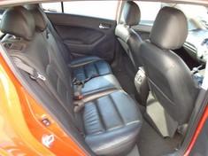 2014 Kia Cerato 1.6 EX Auto Gauteng Rosettenville_4