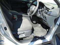 2019 Toyota C-HR 1.2T Plus CVT Gauteng Rosettenville_4