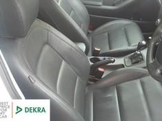 2016 Kia Cerato 2.0 SX 5-Door Western Cape Goodwood_3