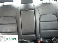 2016 Kia Cerato 2.0 SX 5-Door Western Cape Goodwood_4