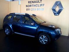 2017 Renault Duster 1.5 dCI Dynamique 4x4 Gauteng Randburg_3
