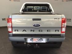 2012 Ford Ranger 3.2tdci Xls 4x4 At Pu Supcab  Gauteng Centurion_1