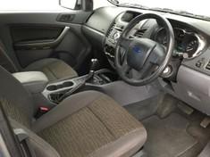 2012 Ford Ranger 3.2tdci Xls 4x4 At Pu Supcab  Gauteng Centurion_2