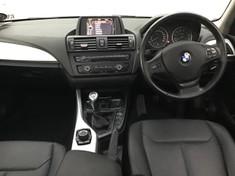 2013 BMW 1 Series 116i Sport Line 5dr f20  Gauteng Centurion_2