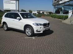 2016 BMW X5 xDRIVE30d Auto Kwazulu Natal Pietermaritzburg_1