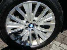 2016 BMW X5 xDRIVE30d Auto Kwazulu Natal Pietermaritzburg_3