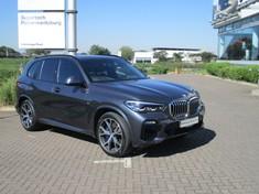 2019 BMW X5 xDRIVE30d M-Sport Auto Kwazulu Natal