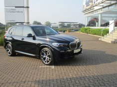 2019 BMW X5 xDRIVE30d M Sport Kwazulu Natal Pietermaritzburg_0