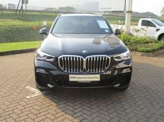 2019 BMW X5 xDRIVE30d M Sport Kwazulu Natal Pietermaritzburg_1