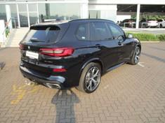 2019 BMW X5 xDRIVE30d M Sport Kwazulu Natal Pietermaritzburg_3