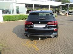 2019 BMW X5 xDRIVE30d M Sport Kwazulu Natal Pietermaritzburg_4
