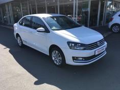 2019 Volkswagen Polo GP 1.5 TDi Comfortline Kwazulu Natal