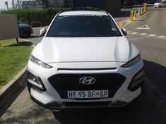 2019 Hyundai Kona 1.0TGDI Executive Gauteng Roodepoort_1