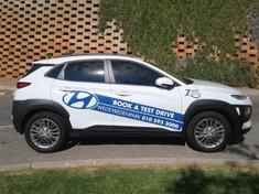 2019 Hyundai Kona 1.0TGDI Executive Gauteng Roodepoort_2