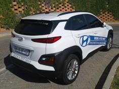 2019 Hyundai Kona 1.0TGDI Executive Gauteng Roodepoort_3