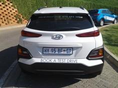 2019 Hyundai Kona 1.0TGDI Executive Gauteng Roodepoort_4