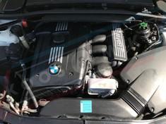 2008 BMW 3 Series 330i Convert At e93  Gauteng Vanderbijlpark_1