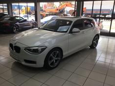 2014 BMW 1 Series 120d 5dr At f20  Mpumalanga Middelburg_2