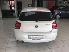 2014 BMW 1 Series 120d 5dr At f20  Mpumalanga Middelburg_4