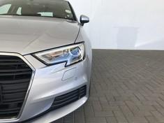 2019 Audi A3 1.0 TFSI STRONIC Northern Cape Kimberley_1