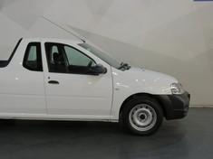 2019 Nissan NP200 1.6  Pu Sc  Gauteng Sandton_3