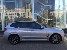 2018 BMW X3 xDRIVE 20d M-Sport G01 Western Cape Cape Town_0