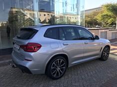 2018 BMW X3 xDRIVE 20d M-Sport G01 Western Cape Cape Town_2