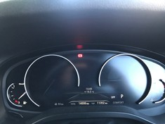 2018 BMW X3 xDRIVE 20d M-Sport G01 Western Cape Cape Town_3
