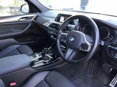 2018 BMW X3 xDRIVE 20d M-Sport G01 Western Cape Cape Town_4