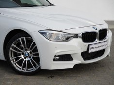 2018 BMW 3 Series 320D M Sport Auto   Kwazulu Natal Pinetown_1