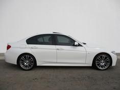 2018 BMW 3 Series 320D M Sport Auto   Kwazulu Natal Pinetown_3