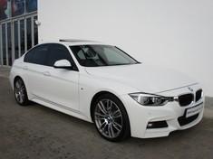 2018 BMW 3 Series 320D M Sport Auto   Kwazulu Natal Pinetown_4