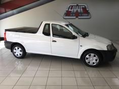 2011 Nissan NP200 1.6 S (dual Airbags) P/u S/c  Mpumalanga