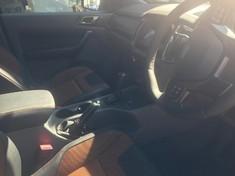 2019 Ford Ranger 3.2TDCi 3.2 WILDTRAK 4X4 Auto Double Cab Bakkie Gauteng Alberton_3