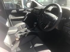 2019 Ford Ranger 2.0TDCi WILDTRAK 4X4 Auto Double Cab Bakkie Gauteng Alberton_3