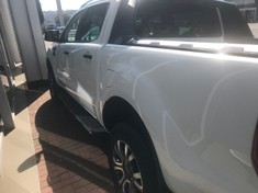 2019 Ford Ranger 2.0TDCi Wildtrak Auto Double Cab Bakkie Gauteng Alberton_1