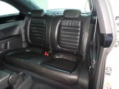 2012 Volkswagen Beetle 1.4 Tsi Sport  Gauteng Soweto_1