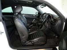 2012 Volkswagen Beetle 1.4 Tsi Sport  Gauteng Soweto_2