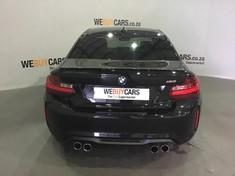 2016 BMW M2 M2 Coupe M-DCT Kwazulu Natal Durban_1