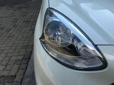 2018 Nissan Micra 1.2 Active Visia Gauteng Johannesburg_4