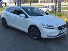 2019 Volvo V40 D3 Inscription Geartronic Gauteng Johannesburg_0